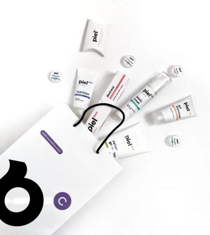 Создатель бренда Piel Cosmetics Ярослав Процько о том, почему любит украинскую косметику-430x480