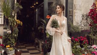Пять самых красивых трендов свадебной моды-320x180