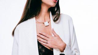 Как ухаживать за ювелирными украшениями и дать им новую жизнь-320x180