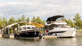 Как это было: «Grand yacht show» от клуба HIGH LIFE-320x180