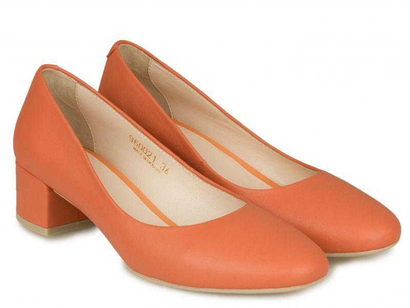 15 пар обуви на комфортном каблуке-Фото 1