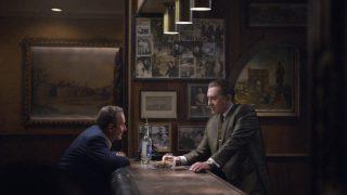 Первый трейлер фильма «Ирландец» Мартина Скорсезе с Аль Пачино и Робертом Де Ниро-320x180