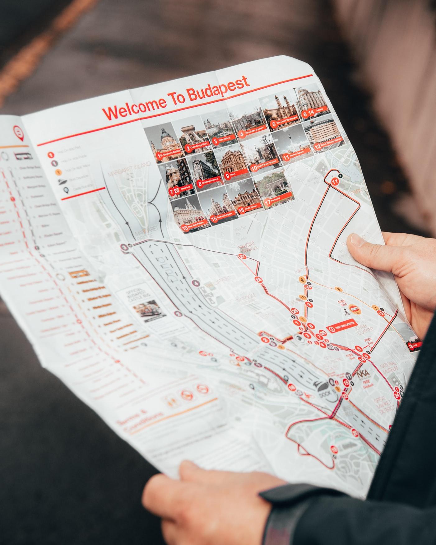 Полезные ресурсы, которые пригодятся в путешествии-Фото 5
