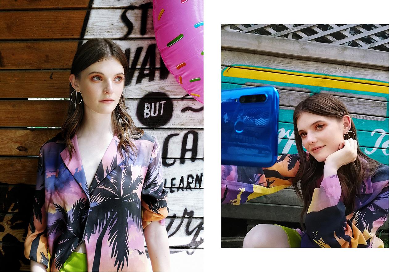 Калифорнийская мечта: 5 fashion-идей этого лета-Фото 2