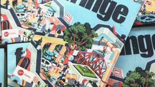 Как украинский театр «Мизантроп» готовится к европейскому фестивалю Fringe-320x180