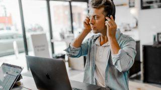 Как отличить токсичных людей на работе и общаться с ними-320x180