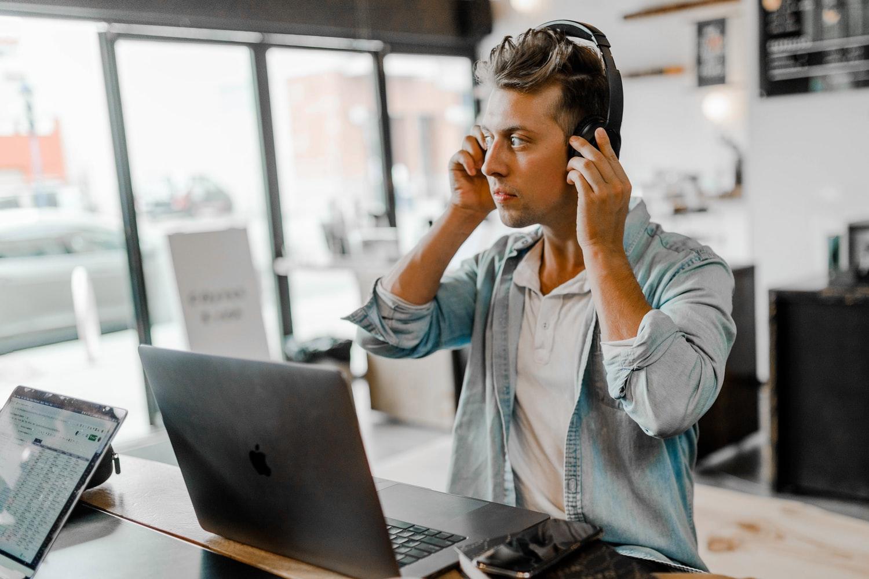 Как отличить токсичных людей на работе и общаться с ними-Фото 4