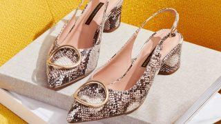 15 пар обуви на комфортном каблуке-320x180