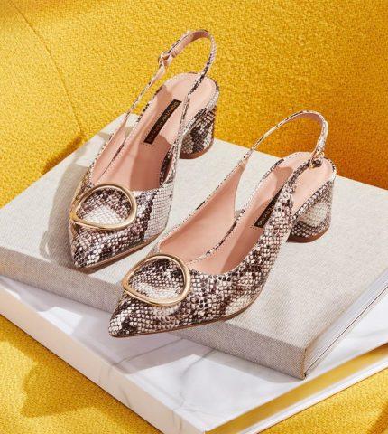 15 пар обуви на комфортном каблуке-430x480