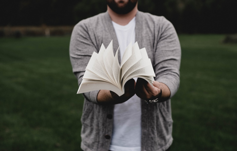 книги из школьной программы, которые стоит прочитать взрослым