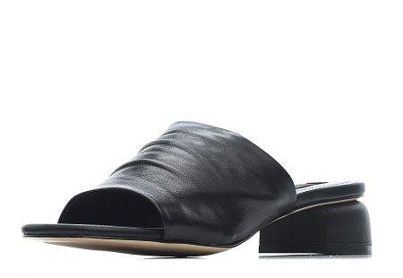 15 пар обуви на комфортном каблуке-Фото 10