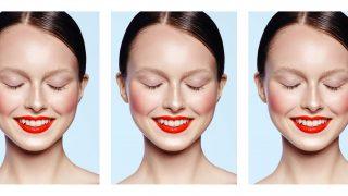 Да и нет: какой он, летний макияж-320x180