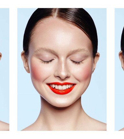 Да и нет: какой он, летний макияж-430x480