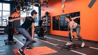 Тренировки в 3D-пространстве: фитнес для тела и мозга-320x180