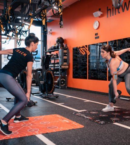 Тренировки в 3D-пространстве: фитнес для тела и мозга-430x480