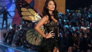Шоу Victoria's Secret не будет: в чем причина?-320x180