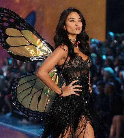 Шоу Victoria's Secret не будет: в чем причина?-430x480