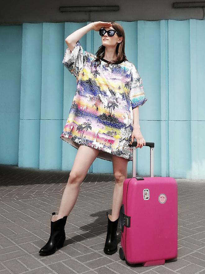 Калифорнийская мечта: 5 fashion-идей этого лета-Фото 13