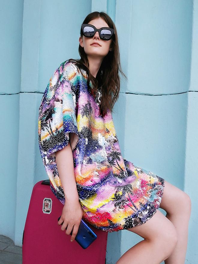 Калифорнийская мечта: 5 fashion-идей этого лета-Фото 14