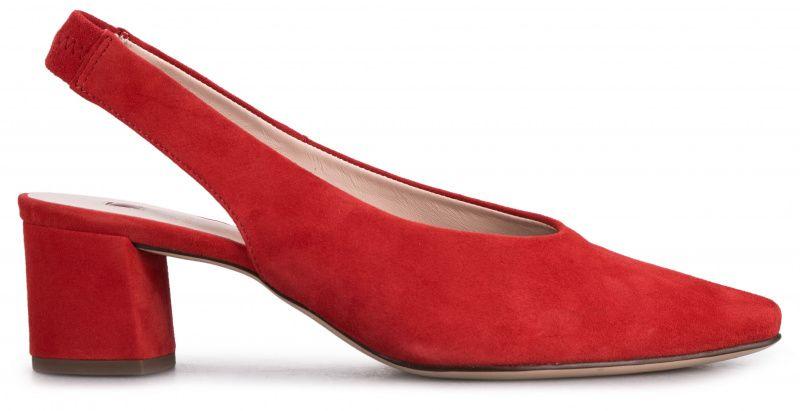 15 пар обуви на комфортном каблуке-Фото 3