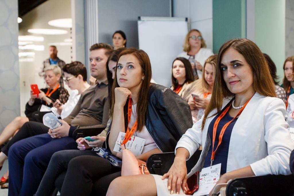 Профессия HR: что ждет специалистов в ближайшем будущем-Фото 1