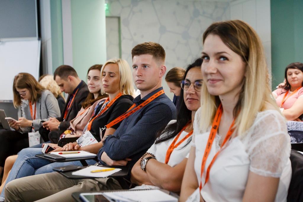 Профессия HR: что ждет специалистов в ближайшем будущем-Фото 2