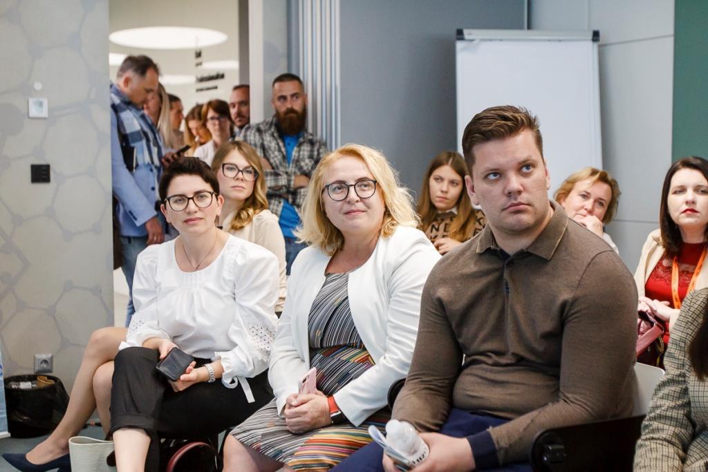 Профессия HR: что ждет специалистов в ближайшем будущем-Фото 6
