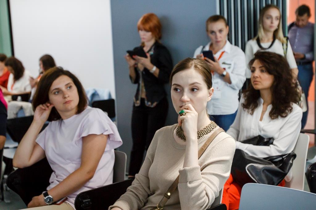 Профессия HR: что ждет специалистов в ближайшем будущем-Фото 3