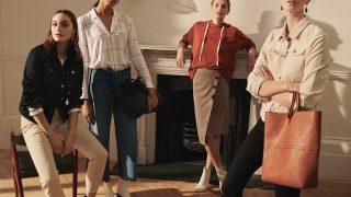 ТОП-6 самых модных брюк сезона-320x180