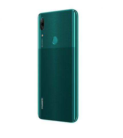 Новый гаджет: смартфон Huawei P smart Z уже в Украине-430x480