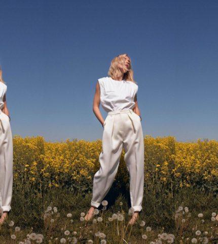 10 главных вещей для базового гардероба на лето-430x480