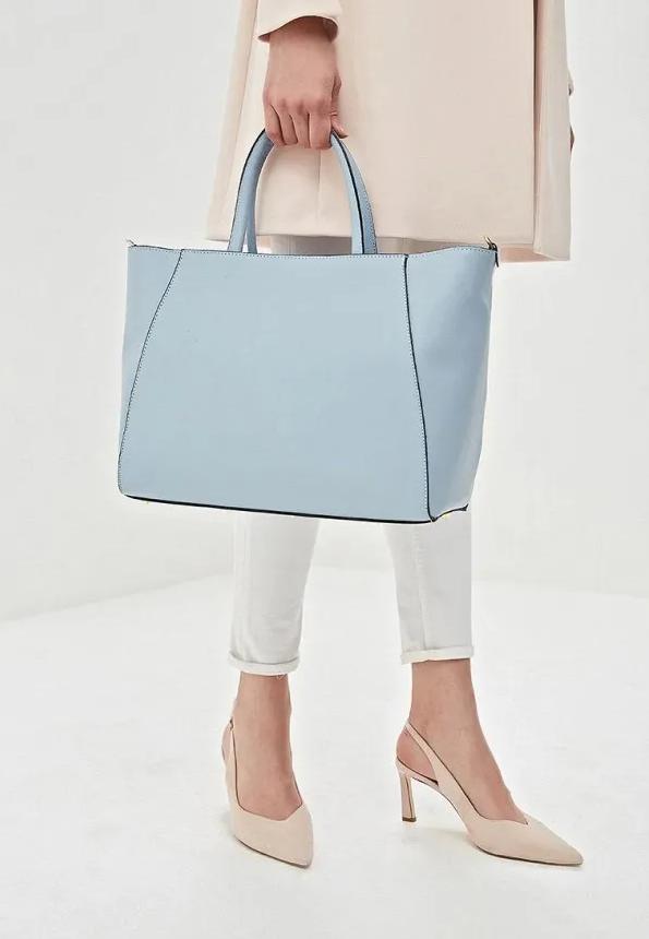 7 моделей сумок, которые должны быть у вас в этом сезоне-Фото 3