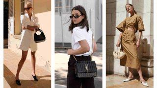 7 моделей сумок, которые должны быть у вас в этом сезоне-320x180