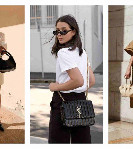 7 моделей сумок, которые должны быть у вас в этом сезоне-430x480