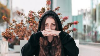 Паническая атака и расстройство: как распознать и предотвратить-320x180