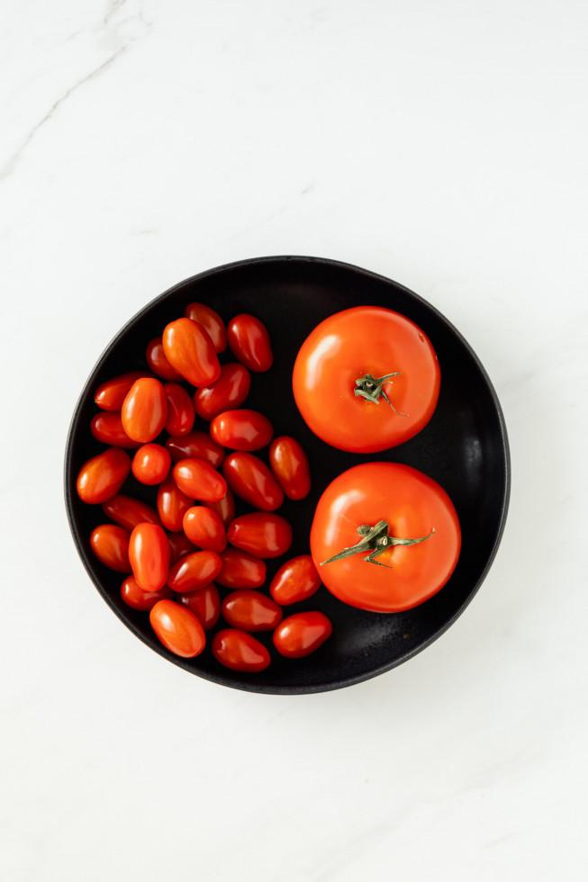 11 продуктов для натурального поддержания коллагена-Фото 4