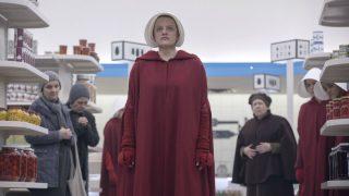 «Рассказ служанки» вернется с четвертым сезоном-320x180