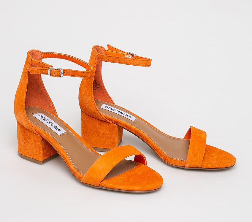 15 пар обуви на комфортном каблуке-Фото 14