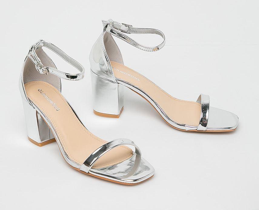 15 пар обуви на комфортном каблуке-Фото 11