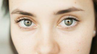 Как правильно выбрать крем для кожи вокруг глаз?-320x180