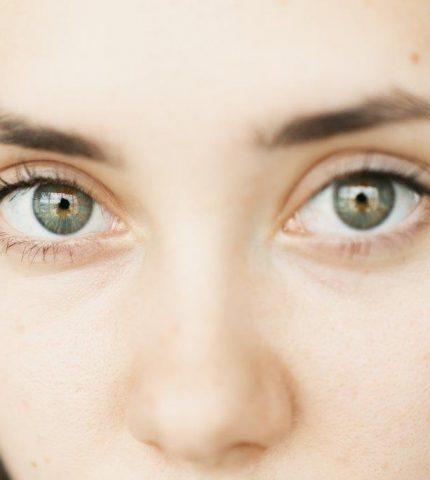 Как правильно выбрать крем для кожи вокруг глаз?-430x480
