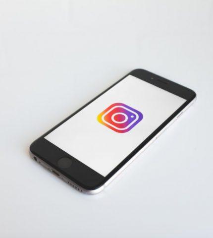 В Instagram появится новая функция во вкладке «Интересное»-430x480