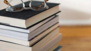 Книги из школьной программы, которые стоит прочитать взрослым-320x180