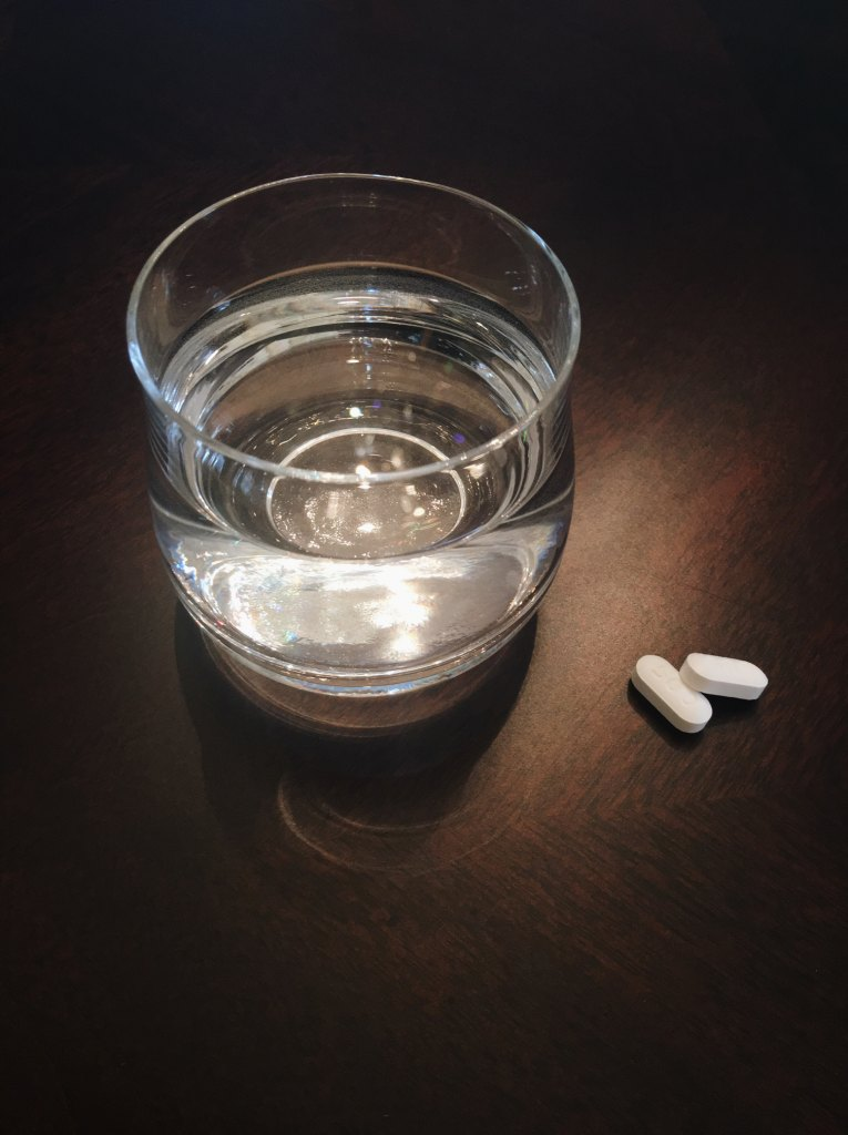 Аптечка в дорогу: что взять с собой, чтобы быть готовой ко всему-Фото 3