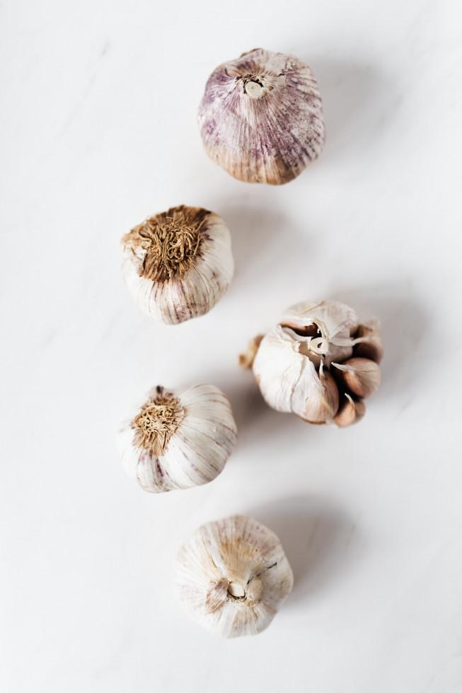 11 продуктов для натурального поддержания коллагена-Фото 5