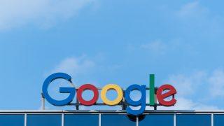 Какие книги советуют читать работники компании Google-320x180