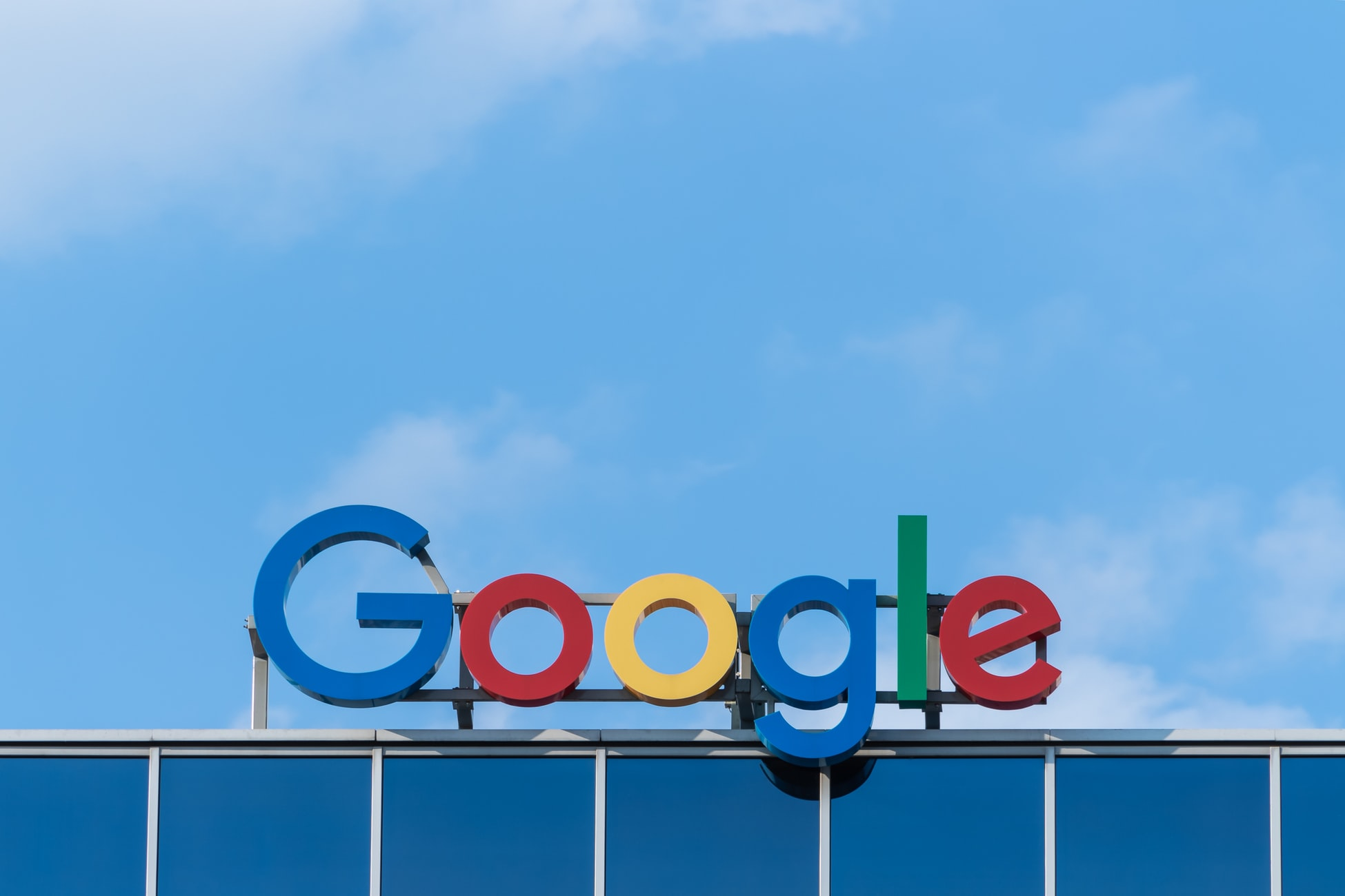 Какие книги советуют читать работники компании Google-Фото 1