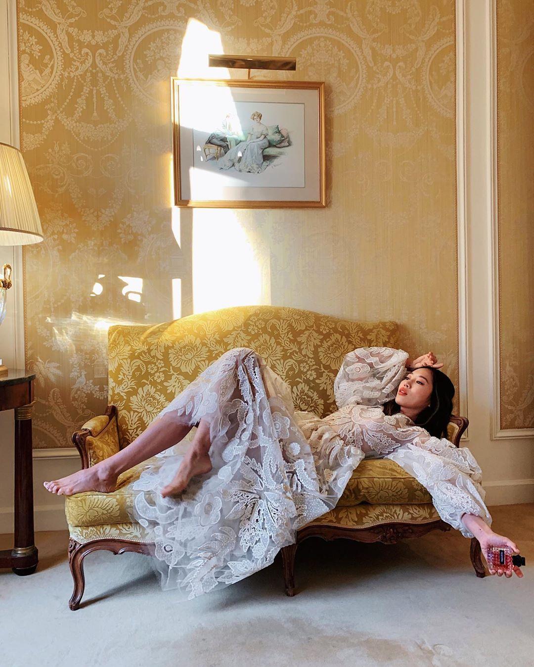 10 распространенных мифов о сне-Фото 3