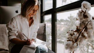 Как справиться со стрессом на работе: 5 советов-320x180