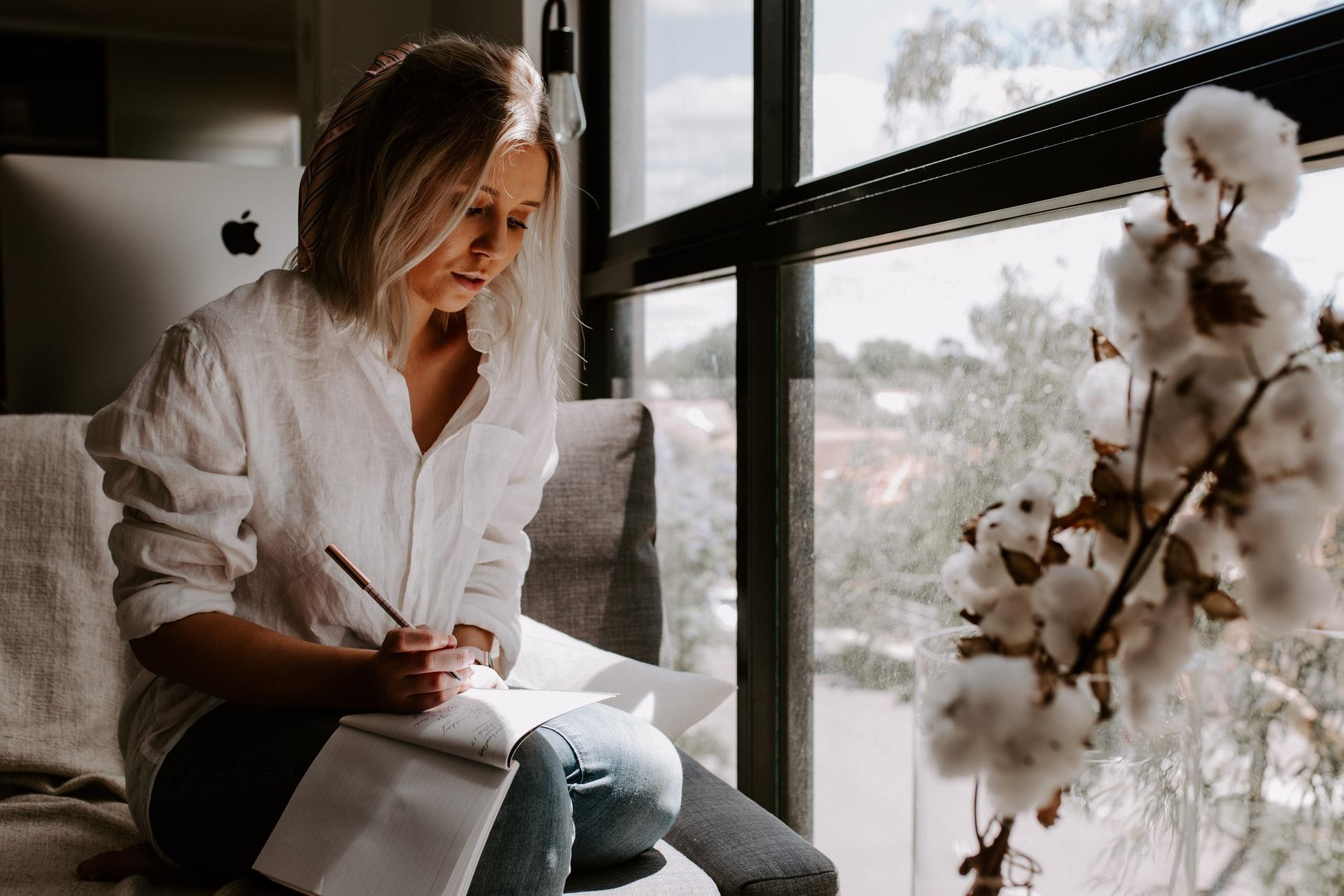 Как справиться со стрессом на работе: 5 советов-Фото 1